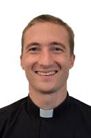 Vicaire de Saint Georges