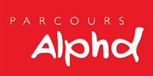 Parcours Alpha