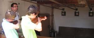 kermesse-tir-carabine